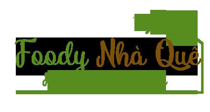 Foody Nhà Quê Siêu Thị Thực Phẩm Sạch Từ Thiên Nhiên